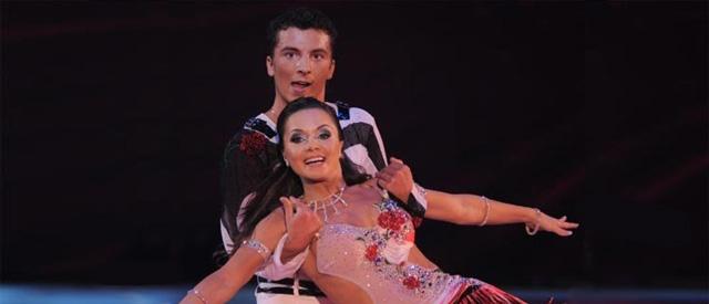http://1tv.com.ua/uploads/eurovision/news/2010/10/14/6160bb5a06adecf10582a9d5887aa7e70b6115ec.jpg