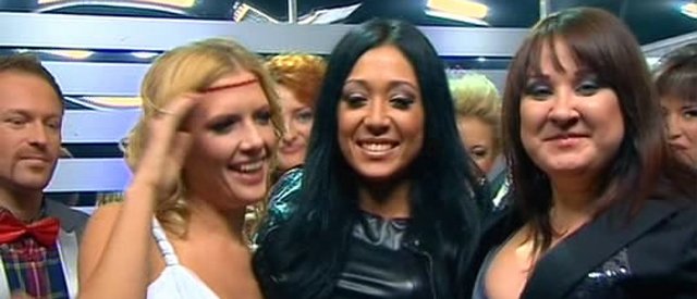 http://1tv.com.ua/uploads/eurovision/news/2010/11/02/0ac24282b1cfec2bd5fabf2e9eefd739fd8a6bdc.jpg