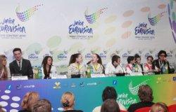Тріумфатори Євробачення минулих років поділилися своїми враженнями