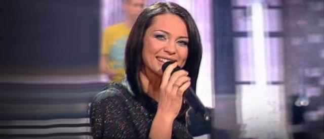 http://1tv.com.ua/uploads/eurovision/news/2011/02/16/1d12092b860297ce6eef4c4c5a12dfd87c9f754d.jpg