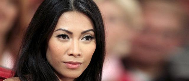 http://1tv.com.ua/uploads/eurovision/news/2011/12/13/69f89235ac96cab2053d62236d843efb41eae2a1.jpg