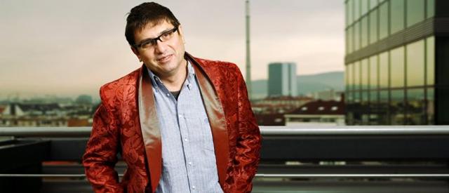 http://1tv.com.ua/uploads/eurovision/news/2011/12/13/f1f40e9d74bd10499fd35bfca6e4dd4ecbe9321b.jpg