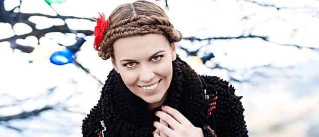 http://1tv.com.ua/uploads/eurovision/news/2011/12/19/d9f7a0e5a29e02a8d04c90b6999c49ebea46e694.jpg