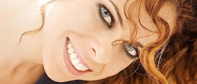 http://1tv.com.ua/uploads/eurovision/news/2012/01/10/286d2f92c278e11945e93be6c31e9a6d265abf51.jpg