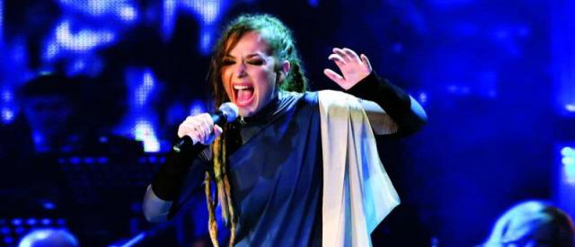 http://1tv.com.ua/uploads/eurovision/news/2012/01/10/ff0ce24dfe152e37c6e5c3fb3edce8dfc5193f1f.jpg