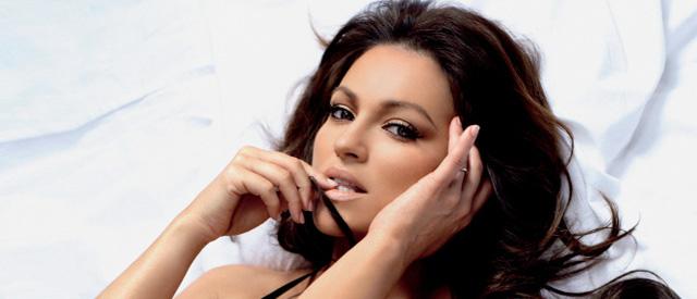 http://1tv.com.ua/uploads/eurovision/news/2012/01/13/89ed039a603c5ce9f1171ed46b2f8ba1ec17a40e.jpg