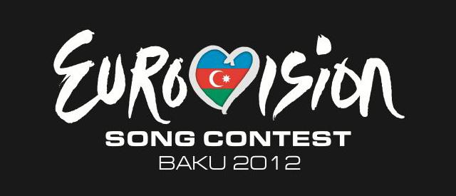 http://1tv.com.ua/uploads/eurovision/news/2012/01/26/361c0ffd769474d094e18d2e67122383a7527811.jpg