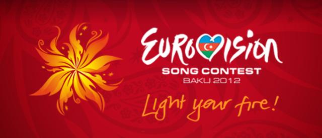 http://1tv.com.ua/uploads/eurovision/news/2012/01/26/6cf4583437b6460682e87bd5180bb97eca7c868a.jpg
