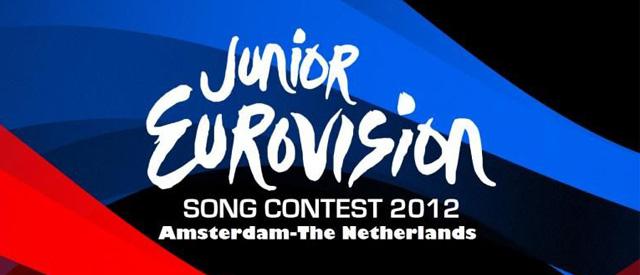 http://1tv.com.ua/uploads/eurovision/news/2012/06/27/22c93bd8c655977a5a98c2b9bb5b0419152b6808.jpg