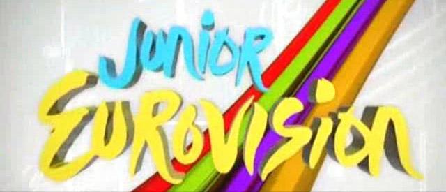 http://1tv.com.ua/uploads/eurovision/news/2013/04/02/b03e979f69eec46f2cd33d07b3de7fd6e92fd355.jpg