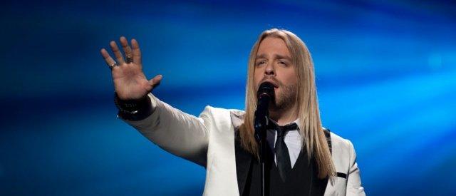 http://1tv.com.ua/uploads/eurovision/news/2013/05/15/26591531f455d3c3321c907ed17c8b5ac43f6e53.jpg