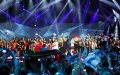 """Фінал """"Євробачення"""" – вже сьогодні на Першому Національному!"""