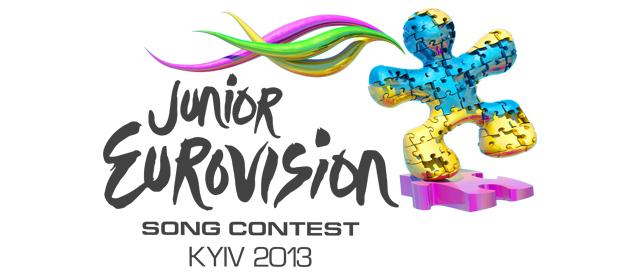 http://1tv.com.ua/uploads/eurovision/news/2013/11/25/1171295d2f6b0c2953c687c581380ea9b77b8288.jpg