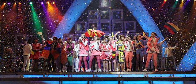 http://1tv.com.ua/uploads/eurovision/news/2013/11/25/2b7edc574d94e3c975c19a78f623be259720ca41.jpg