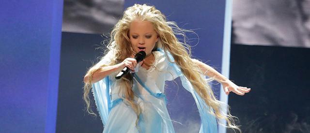 http://1tv.com.ua/uploads/eurovision/news/2013/11/25/a29f3555a18f7a0ebe61480f77d7ef7f07c0a342.jpg