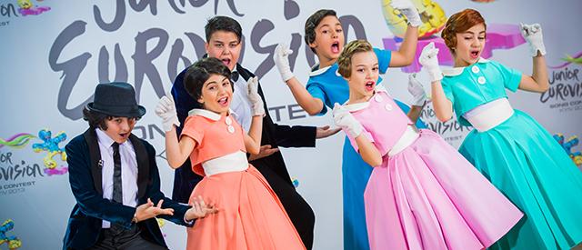http://1tv.com.ua/uploads/eurovision/news/2013/11/28/8ef2f571e23d5cc1be3a42f7459fb202145a66bc.jpg