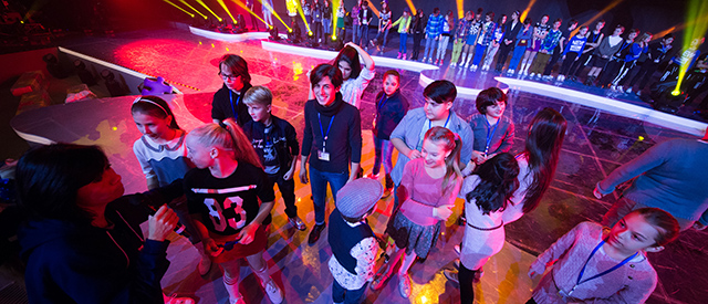 http://1tv.com.ua/uploads/eurovision/news/2013/11/28/aed6be493c908b3e55fcc91bea01d01bbe82c65c.jpg