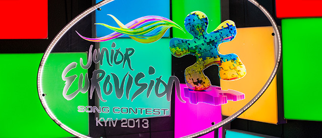 http://1tv.com.ua/uploads/eurovision/news/2013/11/29/0a04704f8ff3fa9c2c85f4ffe682beaa78c1fa8b.jpg