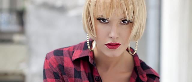 http://1tv.com.ua/uploads/eurovision/news/2014/02/26/5e8f050ad4fd04a7da90a534629556aa6034b572.jpg