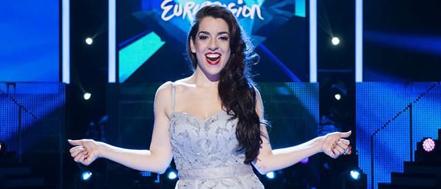 http://1tv.com.ua/uploads/eurovision/news/2014/02/27/cbcddfb643972ca4894cfd9ce8d10f9c3fb81fc4.jpg
