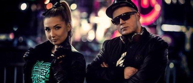 http://1tv.com.ua/uploads/eurovision/news/2014/03/04/285cba58c901dd11b786ab1d452c9e343584c45d.jpg