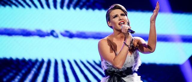 http://1tv.com.ua/uploads/eurovision/news/2014/03/04/ba264d27ea61018069e972fa74651c61f48c5c6c.jpg