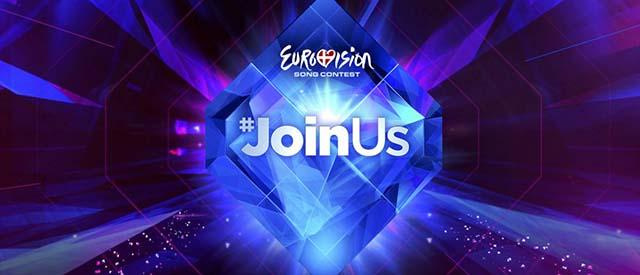 http://1tv.com.ua/uploads/eurovision/news/2014/03/24/40a54d9c18b7f42ea7c7ccaee73f1f0e96231c71.jpg