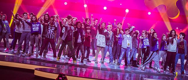 http://1tv.com.ua/uploads/eurovision/news/2014/08/05/0eb3458ad6718e581e917af713367945aa716c32.jpg