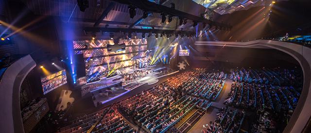 http://1tv.com.ua/uploads/eurovision/news/2014/08/05/5415bae2647dc8b6956c20708ae83774b28b9061.jpg