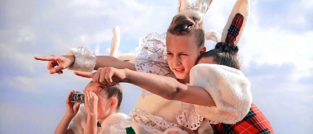 http://1tv.com.ua/uploads/eurovision/news/2014/10/22/a664b3cc77c554a8b170414a90cf6bc7e3185edb.jpg
