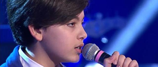 http://1tv.com.ua/uploads/eurovision/news/2014/10/22/d434271d5a1af62a45405cabd6b28194ba4c2c10.jpg