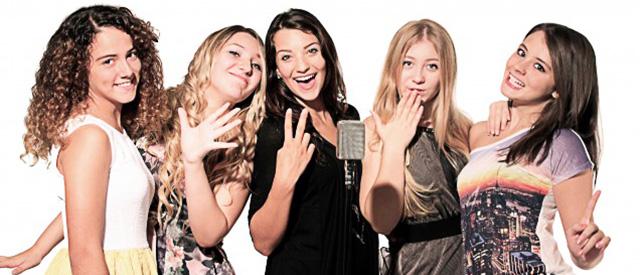 http://1tv.com.ua/uploads/eurovision/news/2014/10/22/da4ec9f61f19fd380d2c2f721ed9951ffe9b6f77.jpg