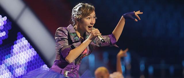http://1tv.com.ua/uploads/eurovision/news/2014/11/03/77c33bfa8485ccb480e419e32cee79747a473c67.jpg
