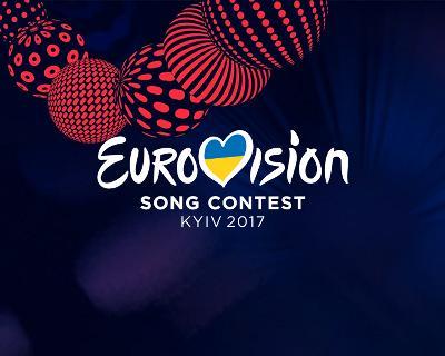 Організатори Євробачення-2017 озвучили суму витрат і доходів від конкурсу