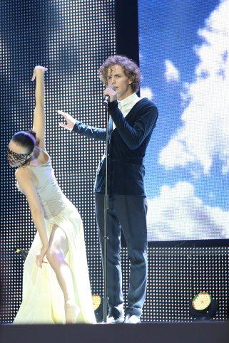 http://1tv.com.ua/uploads/media/photo/2011/11/07/0dac580a966cd5010ae47d2afe1a3fae5a0551fe.jpg