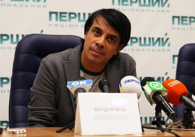 http://1tv.com.ua/uploads/media/photo/2011/11/25/17c5806bc2ecd99609b108f6a8894761be298428.jpg