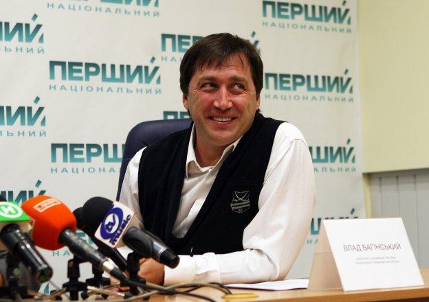 http://1tv.com.ua/uploads/media/photo/2011/11/25/7e48f45bed2ccdb24efafaced774e65bf18690ea.jpg