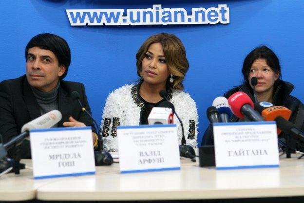 http://1tv.com.ua/uploads/media/photo/2012/02/22/9c8c8f2145c291351e5e45577b373518409dbb83.jpg