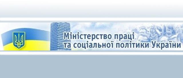 http://1tv.com.ua/uploads/news/2010/06/25/b263ba249098ccaf9427c3784d0f2917b921d793.jpg