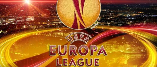 """Результат пошуку зображень за запитом """"Картинки Ліга Європи"""""""