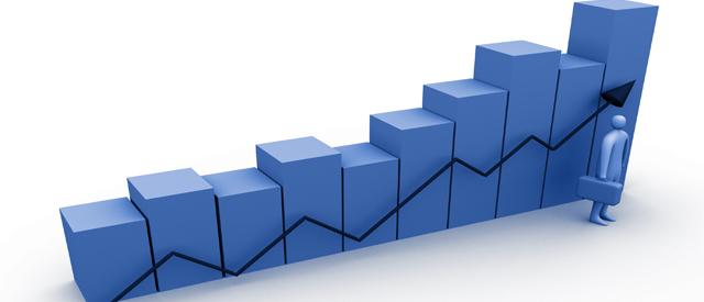 Типы финансовых рынков