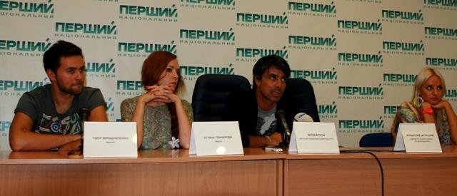 http://1tv.com.ua/uploads/news/2010/08/31/72d64e11e866f57e5b5bf6eff4ac0a481a8ab212.jpg