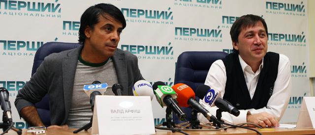 http://1tv.com.ua/uploads/news/2011/11/25/f0ed434f7c416d43e77a14cad3cc0168d03b6d5d.jpg