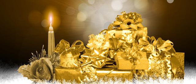 http://1tv.com.ua/uploads/news/2011/12/26/dab6ec66ab30df40965f75628a91a87140c8b081.jpg