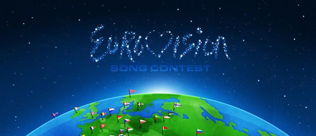 http://1tv.com.ua/uploads/news/2012/02/03/61bae6230f32eca6b6ba92eec07df0c667b0007a.jpg