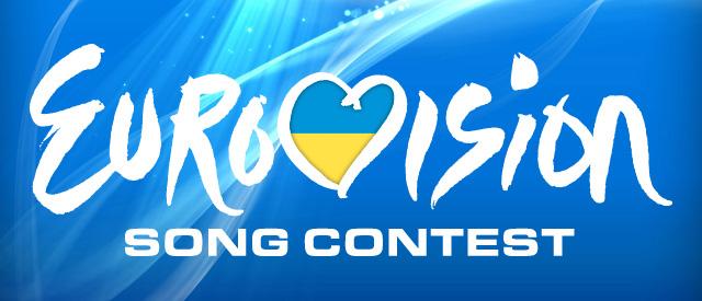 http://1tv.com.ua/uploads/news/2012/02/17/5a7338dff320d2276524eebb475c79b054fe96b5.jpg