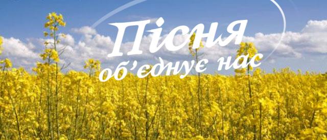 http://1tv.com.ua/uploads/news/2012/03/30/0fab621050e5d9c7bd898e465b9be68800e68b8b.jpg