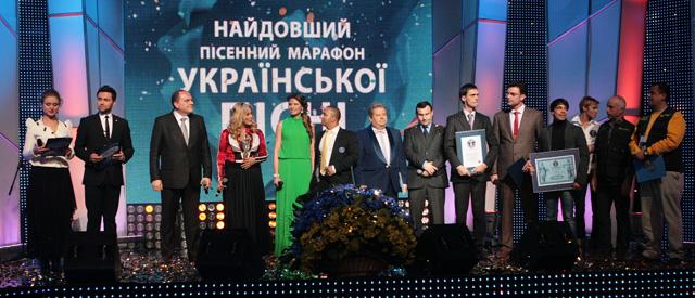 http://1tv.com.ua/uploads/news/2012/04/02/1ca5a3582e105c81ed5ebc81b27cb3eb88d5b12e.jpg