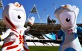 """""""Олімпійським курсом"""":  до старту ХХХ Олімпійських ігор залишилося 10 днів"""