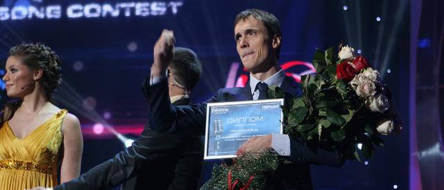 http://1tv.com.ua/uploads/news/2012/12/23/a90c9f90facd893ee482185b3b8cf05190a65a05.jpg